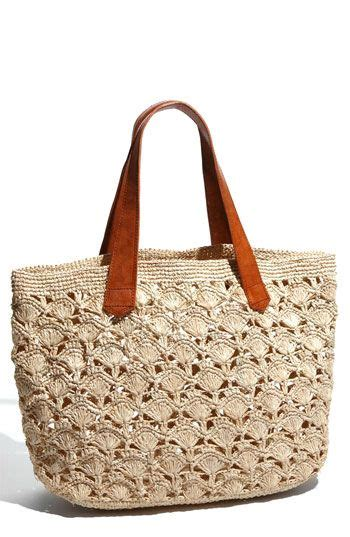 Tas Tote Bag Mango 118 00 on keaton row website arranged with of fashion click to see it in