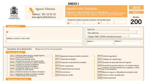 fechas vencimiento declaracion renta ao 2016 naturales fwcha declaracion renta 2016 fechas declaracion de renta