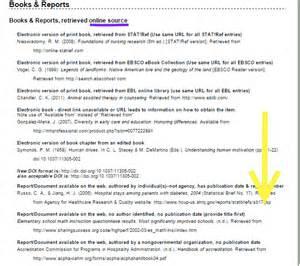 mla citation in text best homework help compose