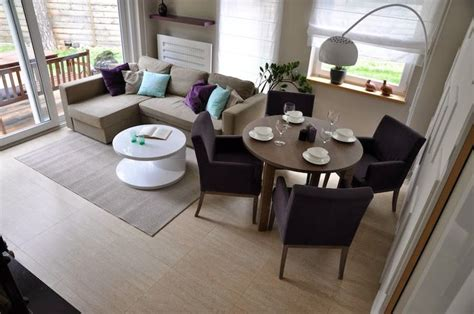 small spaces living room dining combo small space