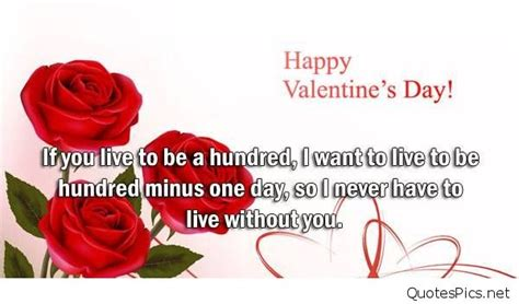 sweet valentines day sayings happy s day wallpapers pics quotes hd