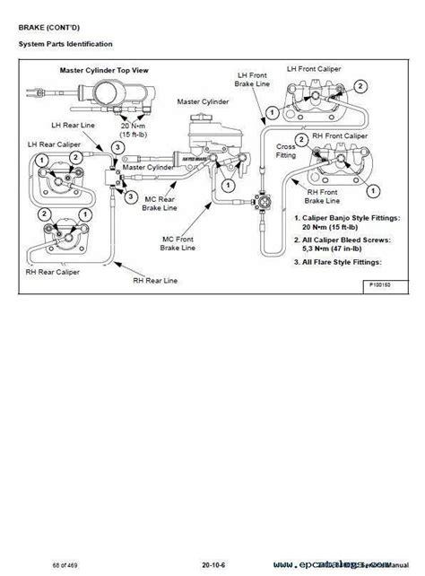 t180 bobcat wiring diagram wiring diagrams wiring diagrams