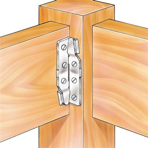 bed rail brackets 2908 bed rail bracket images frompo