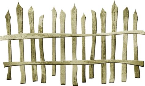 barriere de jardin en bois jardinage clotures arrosoirs outils page 6