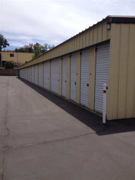 Auburn Storage Units by Ace Mini Storage Self Storage Storage Units 12260