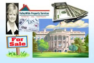 home sale income tax image search results