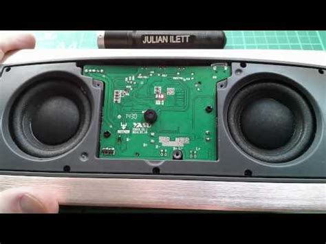 Speaker Beats Bluetooth B13 Speaker Mega Bass Beat Pa Murah 1 dr dre beats mini bluetooth speaker teardown for