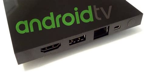 chrome for android tv how to install chrome on android tv