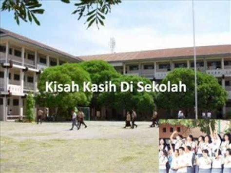 download mp3 gratis kisah kasih di sekolah kisah kasih di sekolah by obbie messakh youtube