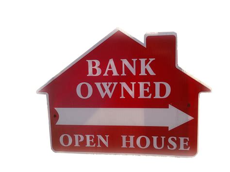 buying house from bank how to buy a bank owned house 28 images pros and cons of buying a bank owned