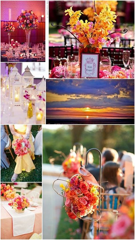 pin by foulger on some day wedding wedding and sunset wedding