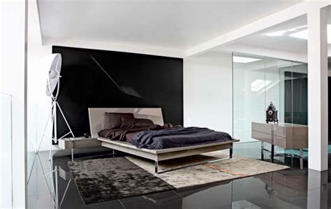 Schwarzes Schlafzimmer Wallpaper by Kleines Schlafzimmer Einrichten 30 Ideen