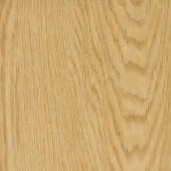 What To Use To Clean Laminate Wood Flooring - oak wood grain gallery