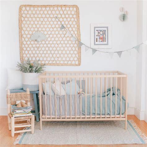 decoracion habitacion ni a bebe habitaciones bebe ni 241 a decoracion habitacion 947