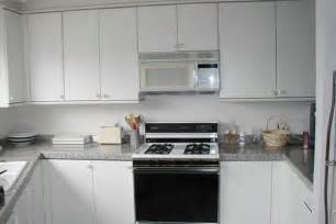 Kitchen Makeover Ideas On A Budget - plain white kitchen cabinets decor ideasdecor ideas