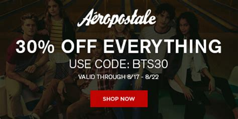 Aeropostale Gift Card Codes - aeropostale promo code and gift card giveaway work money fun