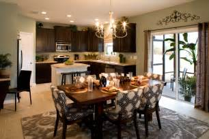 Model Homes Pictures » Home Design 2017