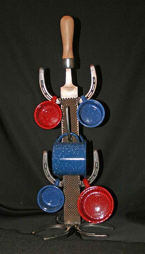 Capitan Tweezer 293 best images about shoe crafts on