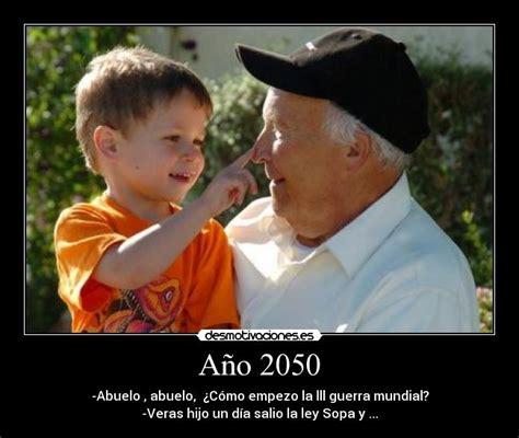 imagenes te extraño abuelito im 225 genes y carteles de 2050 pag 2050 desmotivaciones