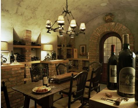 old world dining room old world dining room design ideas room design ideas