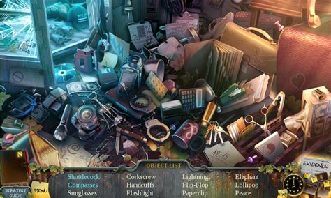 games 3d custom girl full version apk enigmatis hidden object game android apps on google play