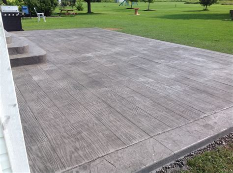 sted concrete real help custom 28 images sted concrete