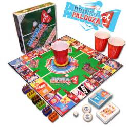 Best Party Games » Home Design 2017