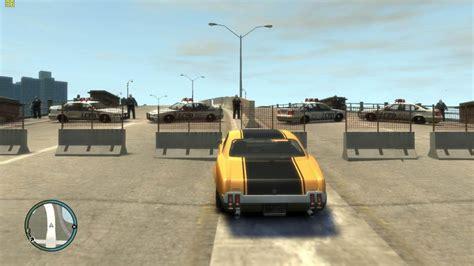free pc games download full version gta 4 gta iv free download pc game full version iso
