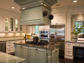 Kitchens With Islands Images by Kitchen Island Accessories Pictures Amp Ideas From Hgtv Hgtv