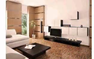 Wohnzimmer Tv Wand Modern Wohnideen Wohnzimmer Youtube