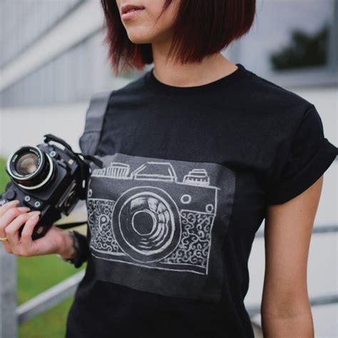 Creative T Shirt 20 creative t shirt designs