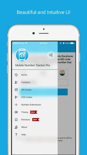 mobile phone number tracker free how to track a phone number location for free