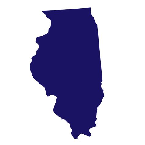 Illinois State Background Check Illinois Implementing Security Upgrades To State Id Cards
