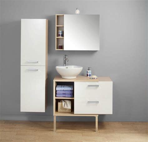 armoire salle de bain fly armoire salle de bain miroir fly armoire id 233 es de