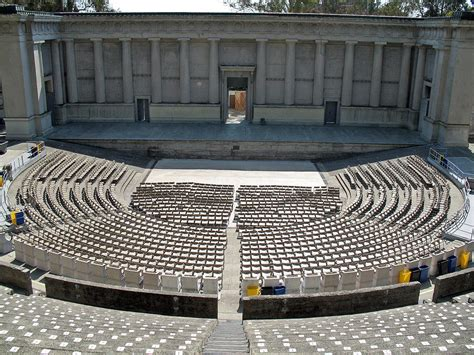 filehearst greek theatre berkeley cajpg wikimedia