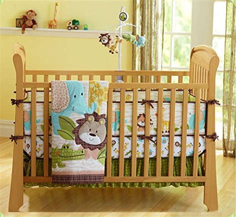 best nursery bedding sets best nursery crib bedding sets to fit all tastes the alpha parent