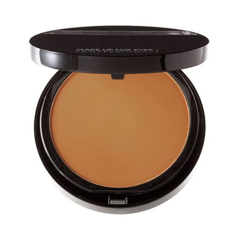 Makeup Forever Matte Powder 15 best powder foundations of 2017 coverage pressed