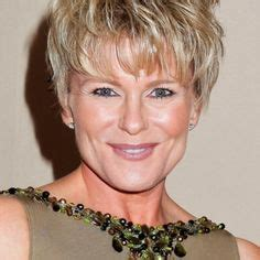 pictures of judi evans hair 2015 short spikey hairstyles for women over 50 short spiky