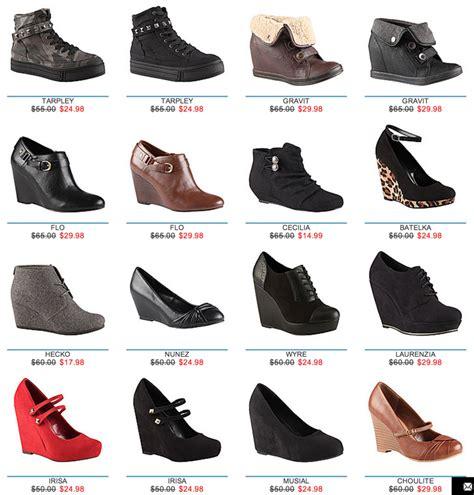 running shoe brands list 28 images expensive running