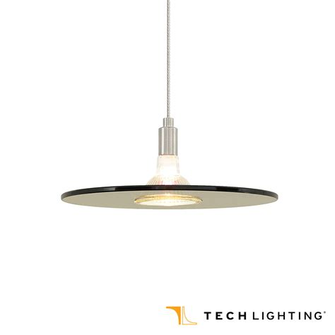 Tech Lighting Pendants Biz Pendant Light Tech Lighting Metropolitandecor