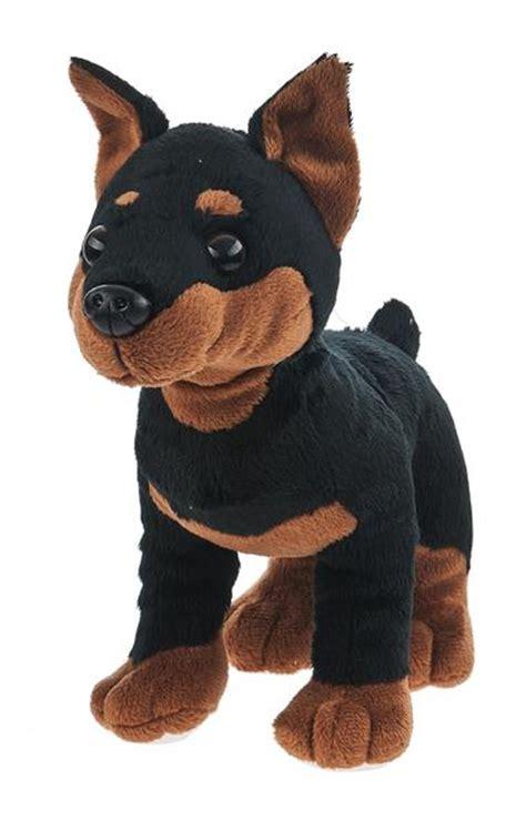 webkinz dogs webkinz mini pinscher hearts desire gifts
