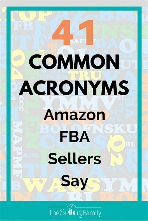 amazon fba 17 best images about work from home expert tips on