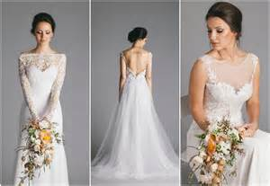 Roberts 2015 south african wedding dresses plus exclusive interview