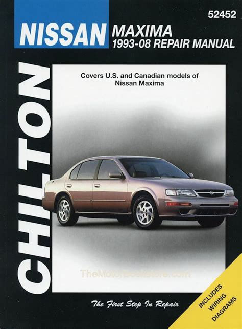 what is the best auto repair manual 1993 volkswagen fox security system nissan auto repair manuals by chilton haynes clymer autos post