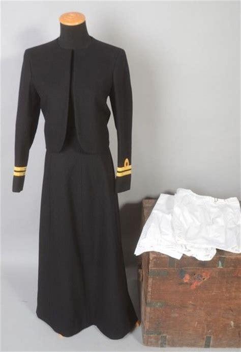 navy officer mess dress female royal navy officer s mess dress uniform ref nup
