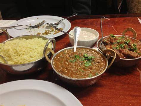 indian buffet nearby punjab cafe order 233 photos 738 reviews indian downtown san jose ca united