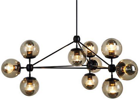 dwr chandelier dwr chandelier murano chandelier dwr editonline us modo