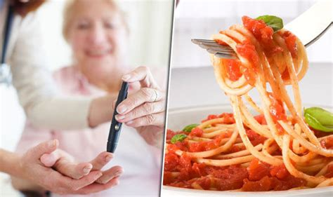 whole grains type 2 diabetes type 2 diabetes reduce risk by swapping your pasta for