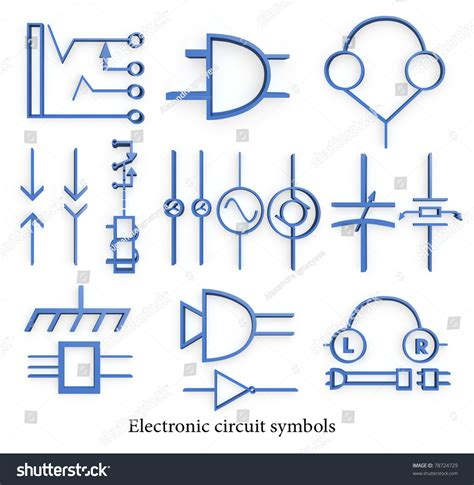 symbol of led wiring diagram led l dimmer project
