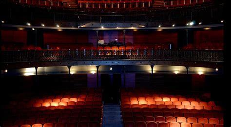 entradas teatro romea teatro y danza time out barcelona